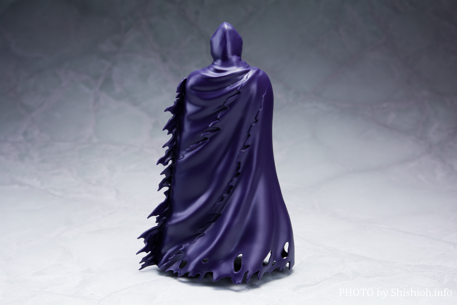 聖闘士聖衣神話EX 謎の冥衣 3体セット