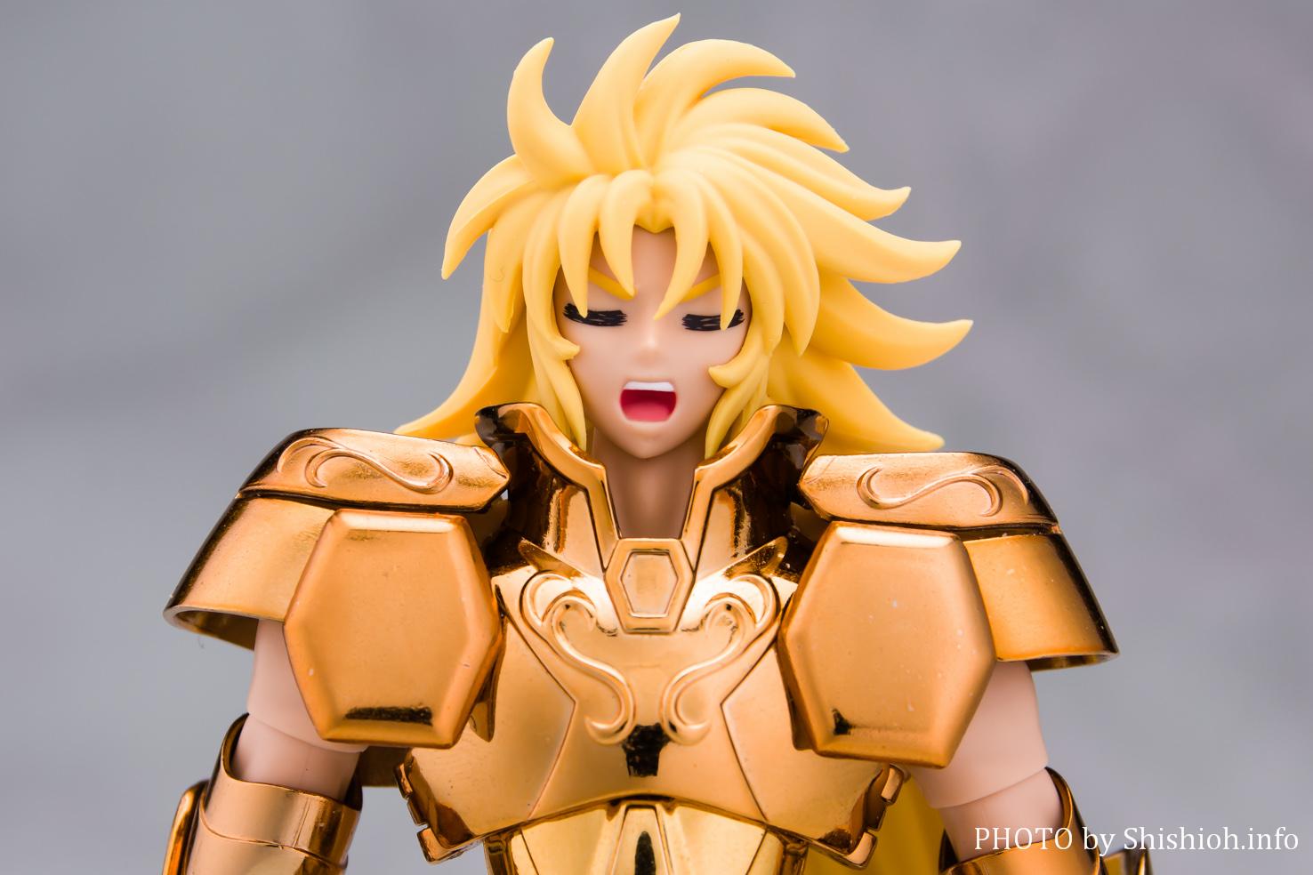 聖闘士聖衣神話EX ジェミニサガ&カノン 〜ORIGINAL COLOR EDITION〜