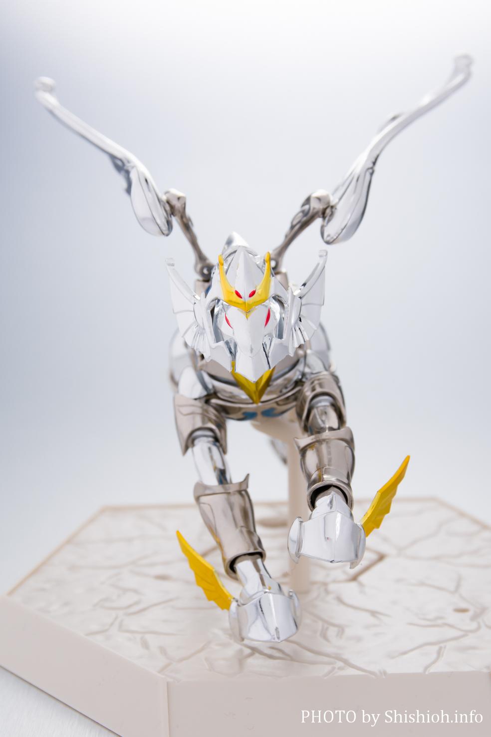 聖闘士聖衣神話ペガサス星矢(天界編)