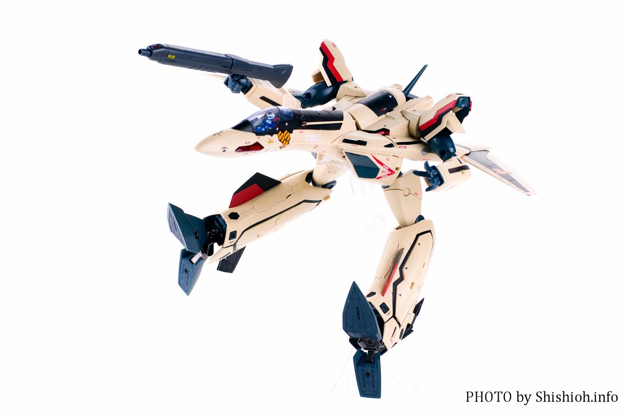 DX超合金 VF-19ADVANCE