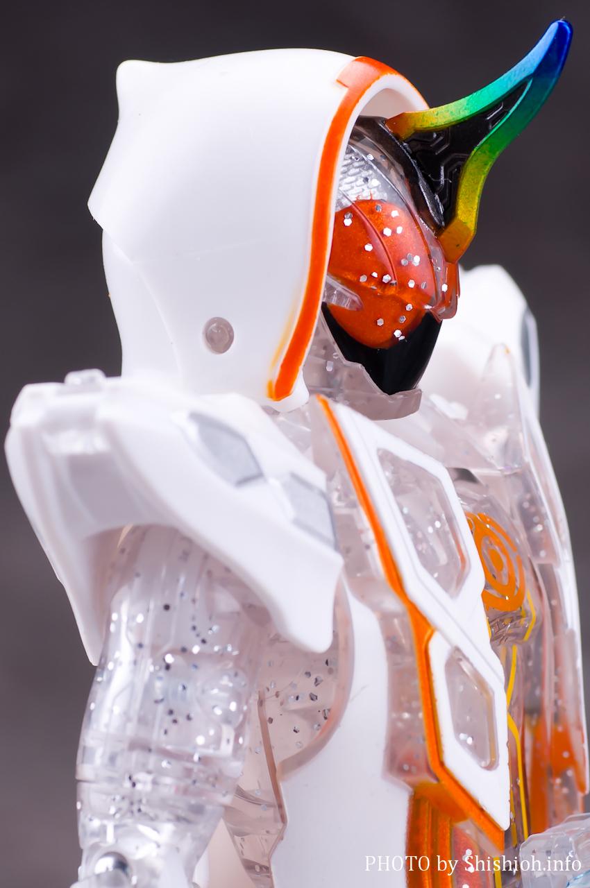 ゴーストチェンジシリーズ13 仮面ライダーゴースト ムゲン魂