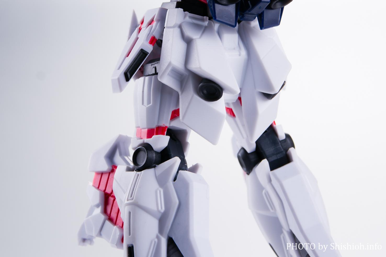 GUNDAM UNIVERSE RX-0 UNICORN GUNDAM