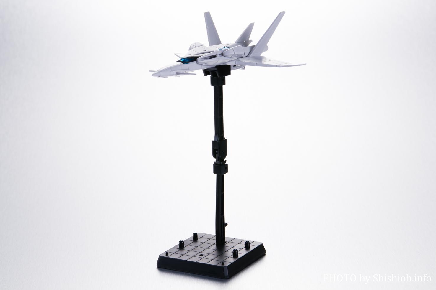 超合金魂 GX-40R 六神合体ゴッドマーズ