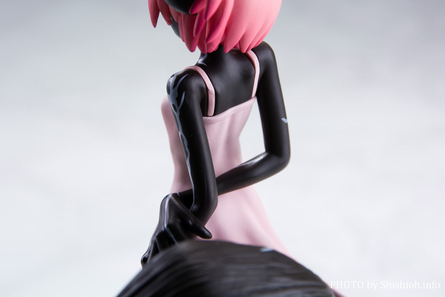 POP UP PARADE 吉岡千尋