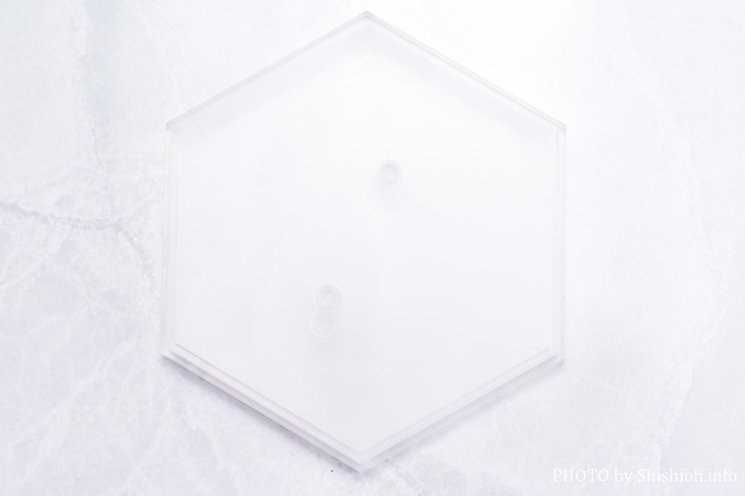 POP UP PARADE セイバー/アルトリア・ペンドラゴン[リリィ] 第二再臨