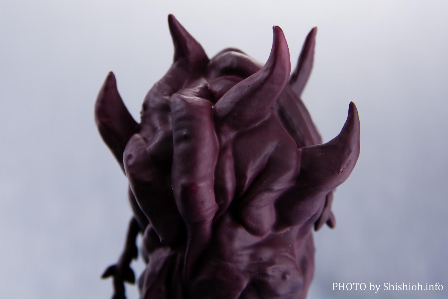 PROPLICA 特級呪物 両面宿儺の指