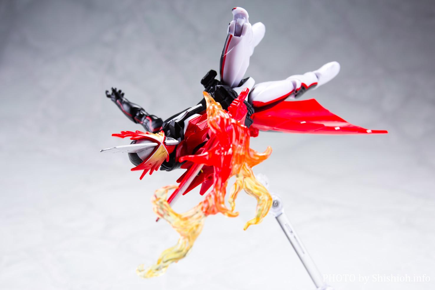 RKF 仮面ライダーセイバー ブレイブドラゴン
