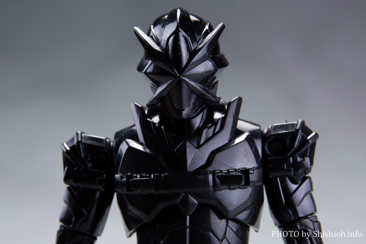 RKF 仮面ライダー最光 最高パーフェクトセット