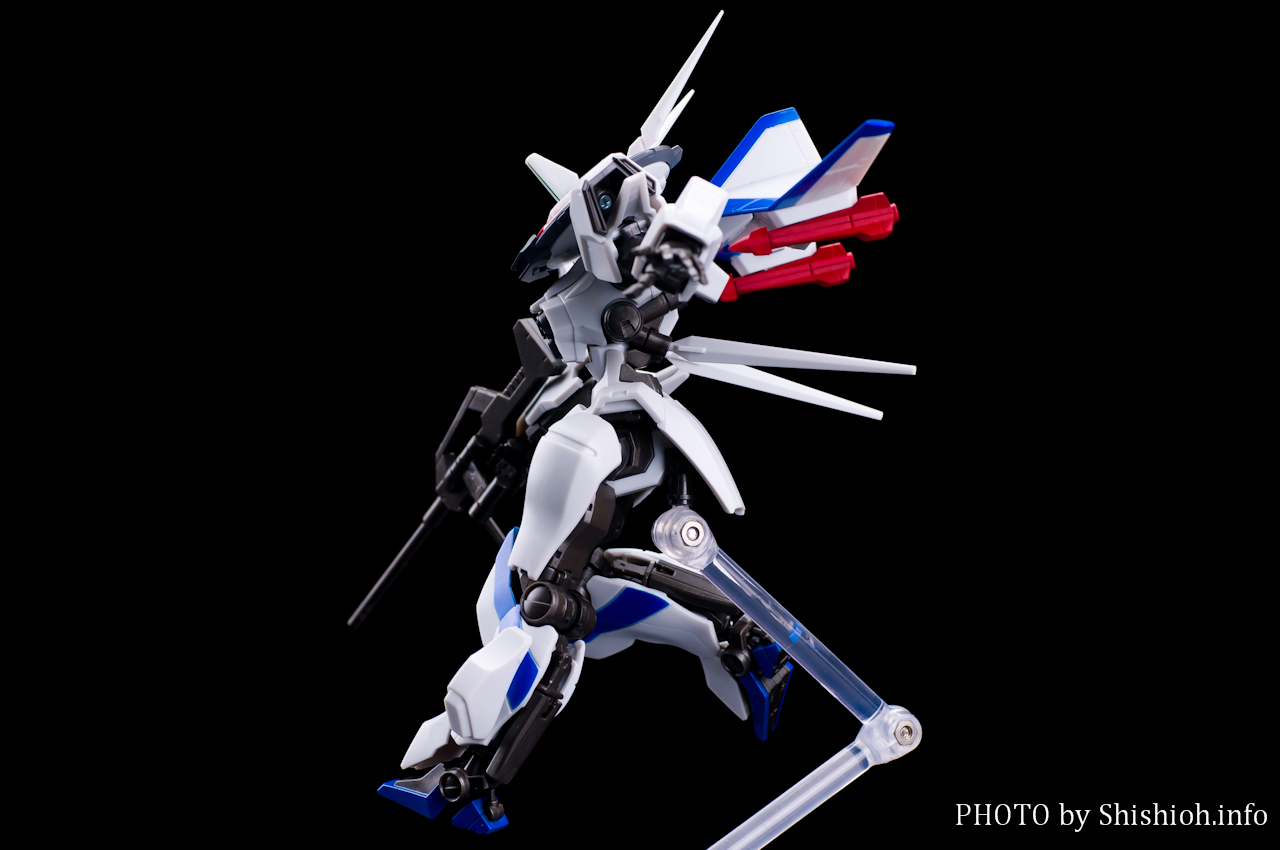 ROBOT魂〈SIDE MA〉ドラグナー3