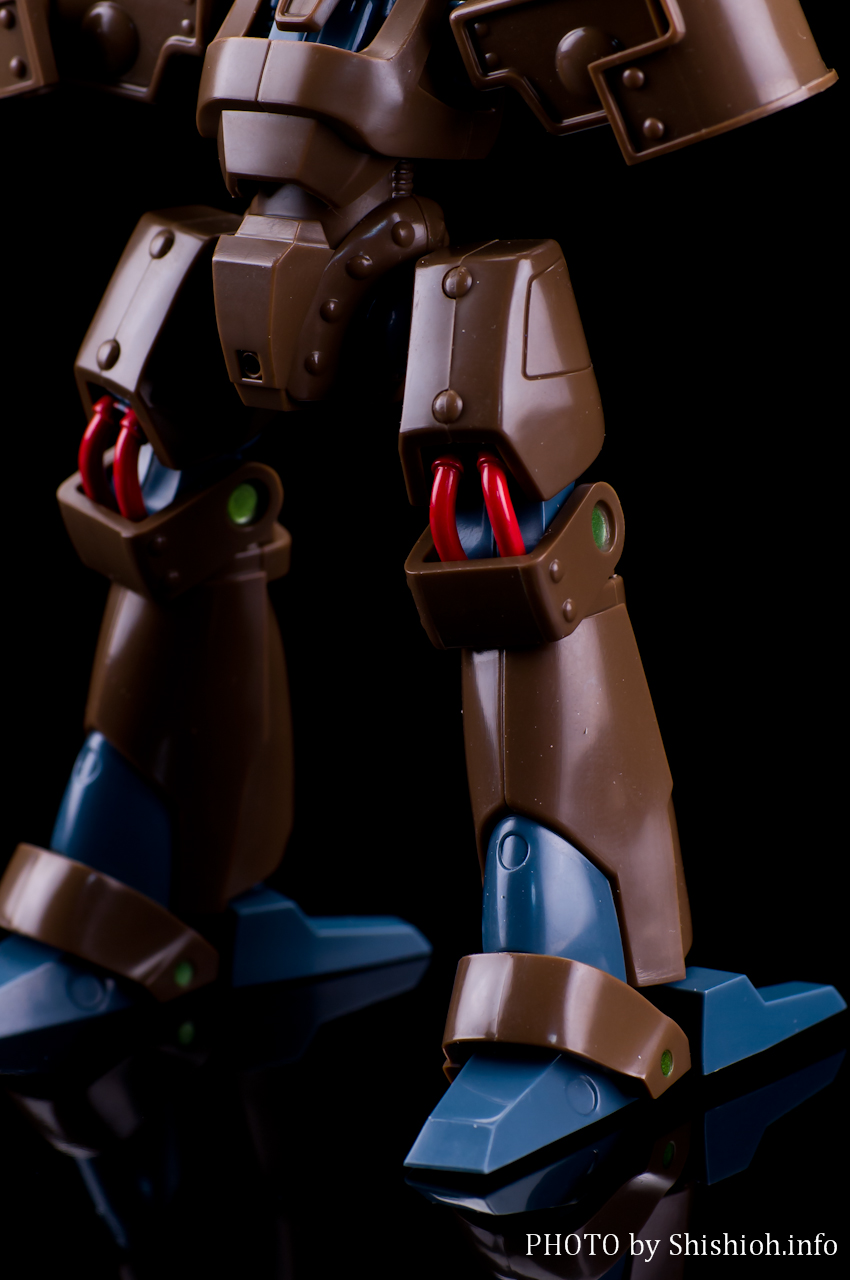 ROBOT魂 〈SIDE HM〉 グライア