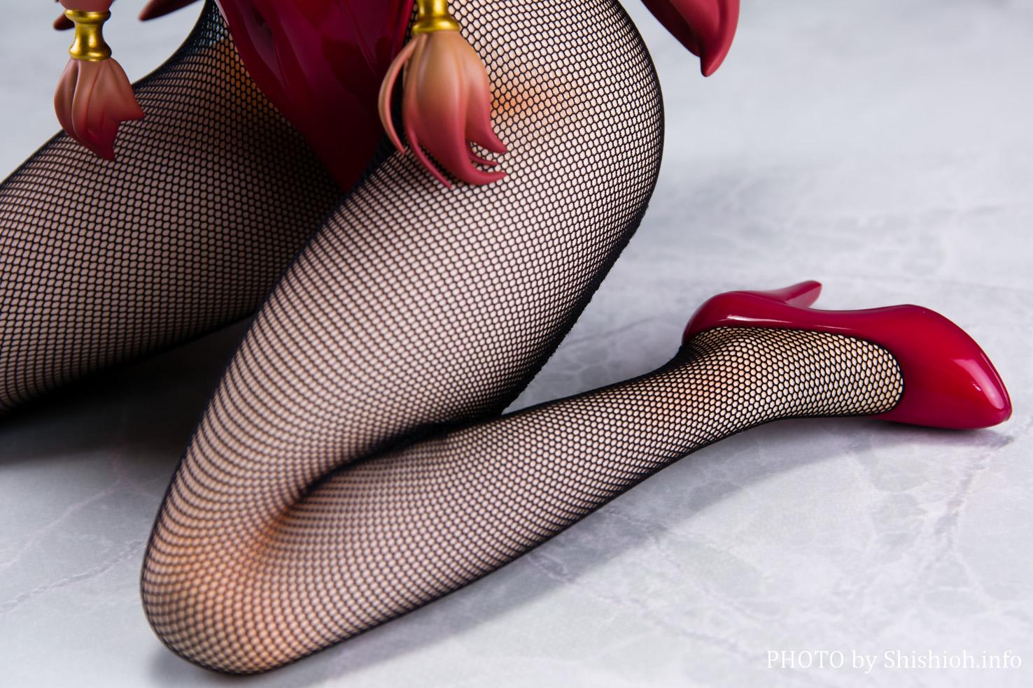 B-STYLE ラフタリア バニースタイルVer. 1/4