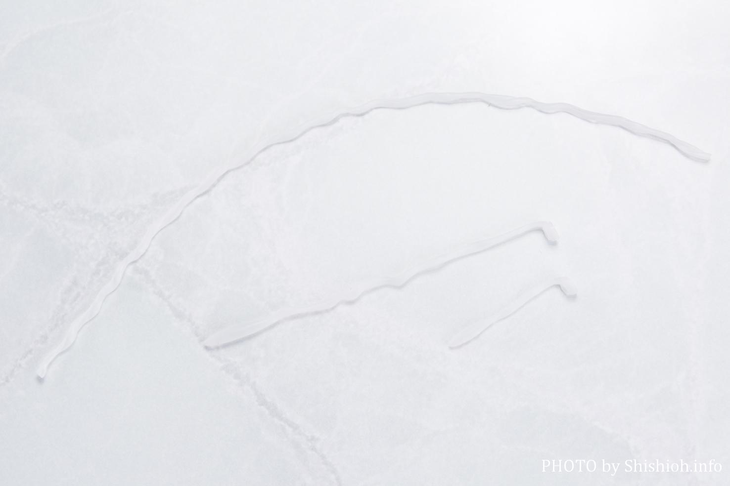 S.H.Figuartsアイアン・スパイダー(アベンジャーズ/インフィニティ・ウォー)