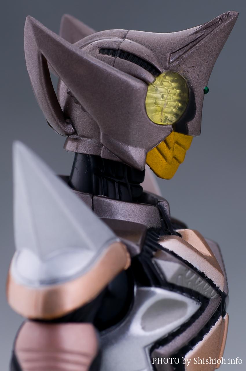 仮面ライダー パンチホッパー
