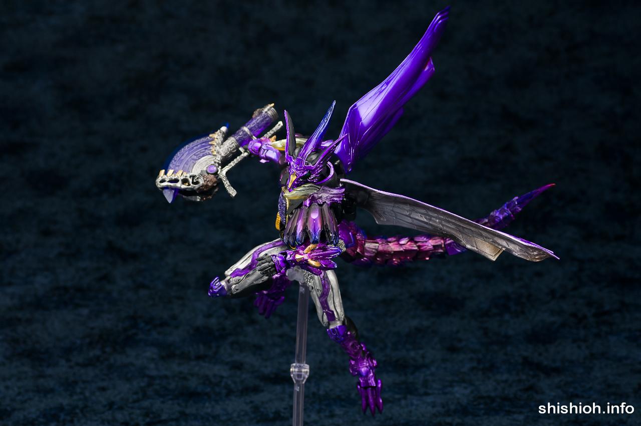 Kamen Rider Ooo Putotyra Sic