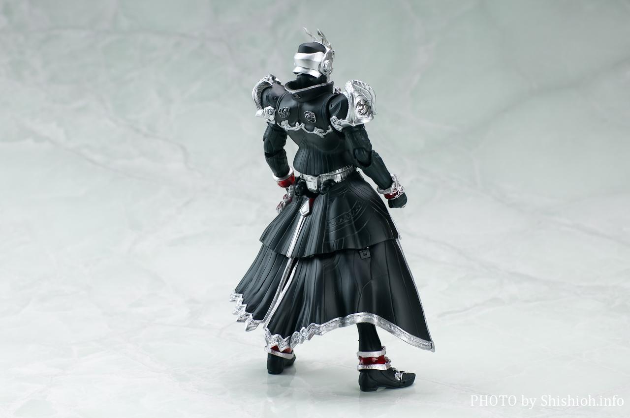 S.I.C. VOL.70 仮面ライダーウィザード フレイムスタイル