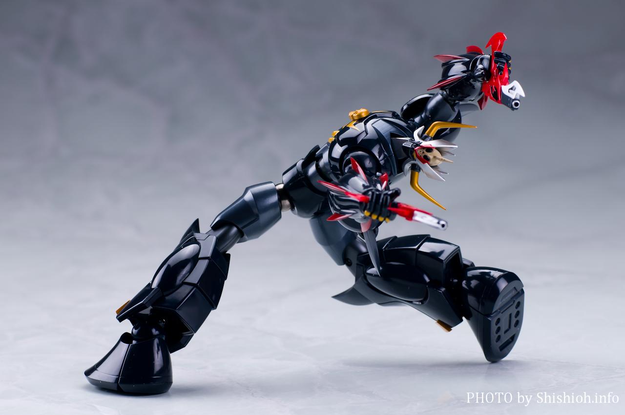 スーパーロボット超合金 マジンカイザーSKL ファイナル・カウントVer.