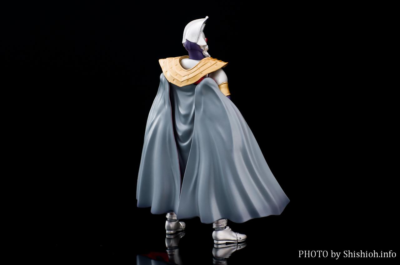 ウルトラマンキングの画像 p1_29