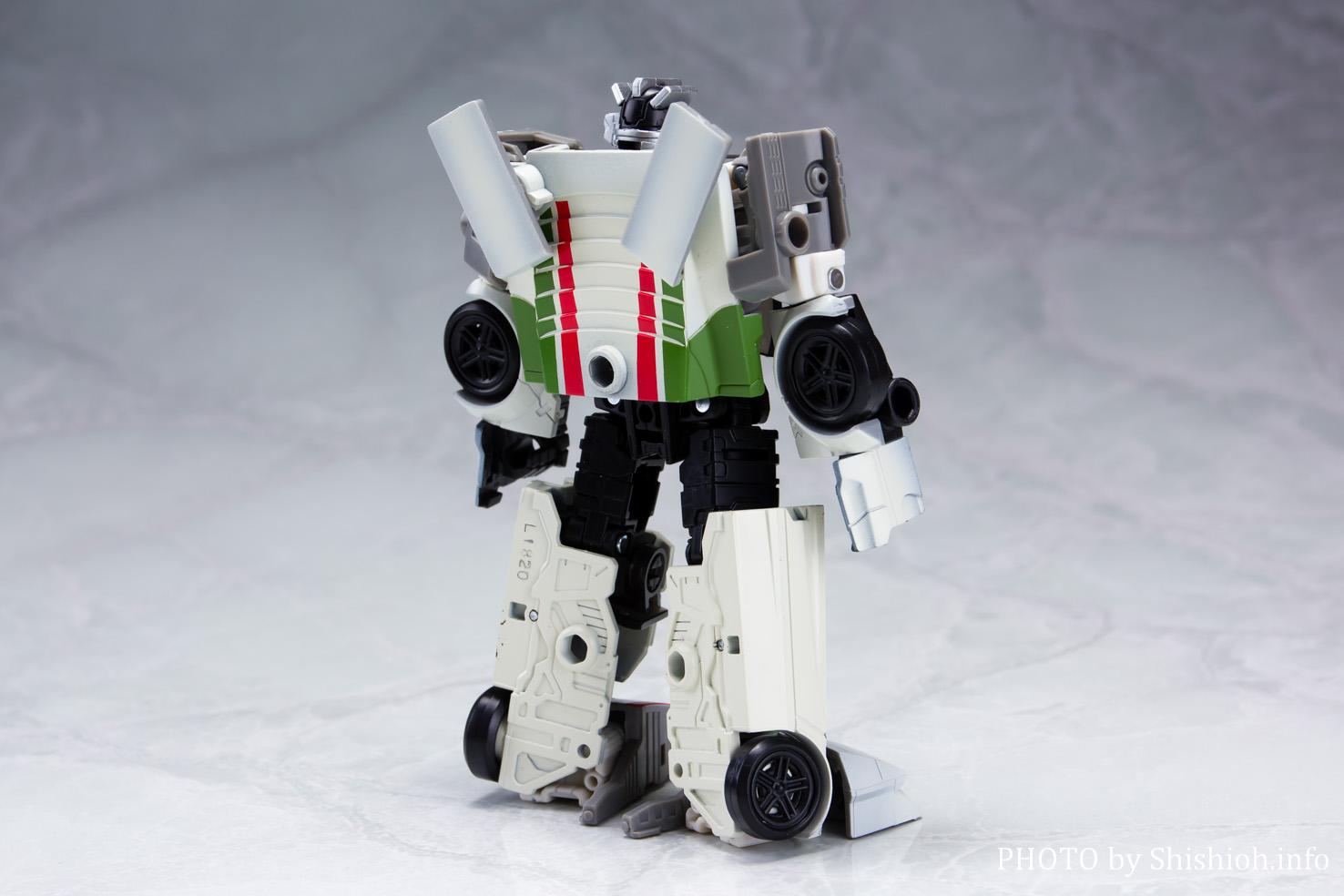 WFC-12 ホイルジャック