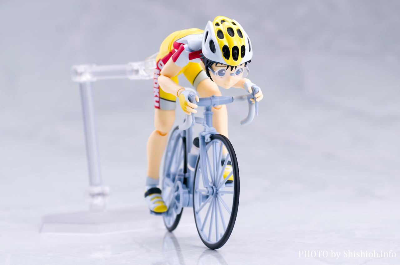 figma 238 小野田坂道