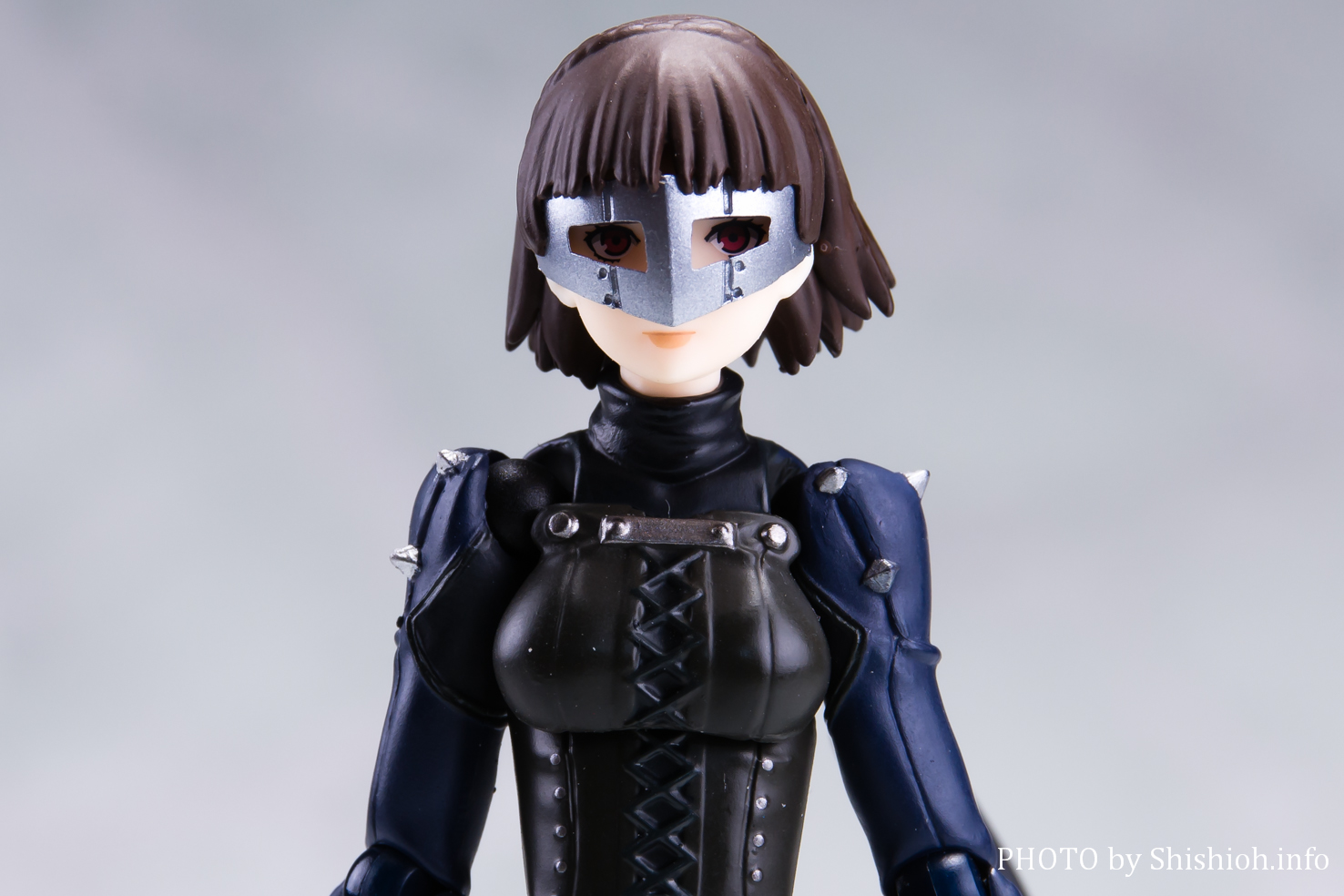 figma 417 クイーン