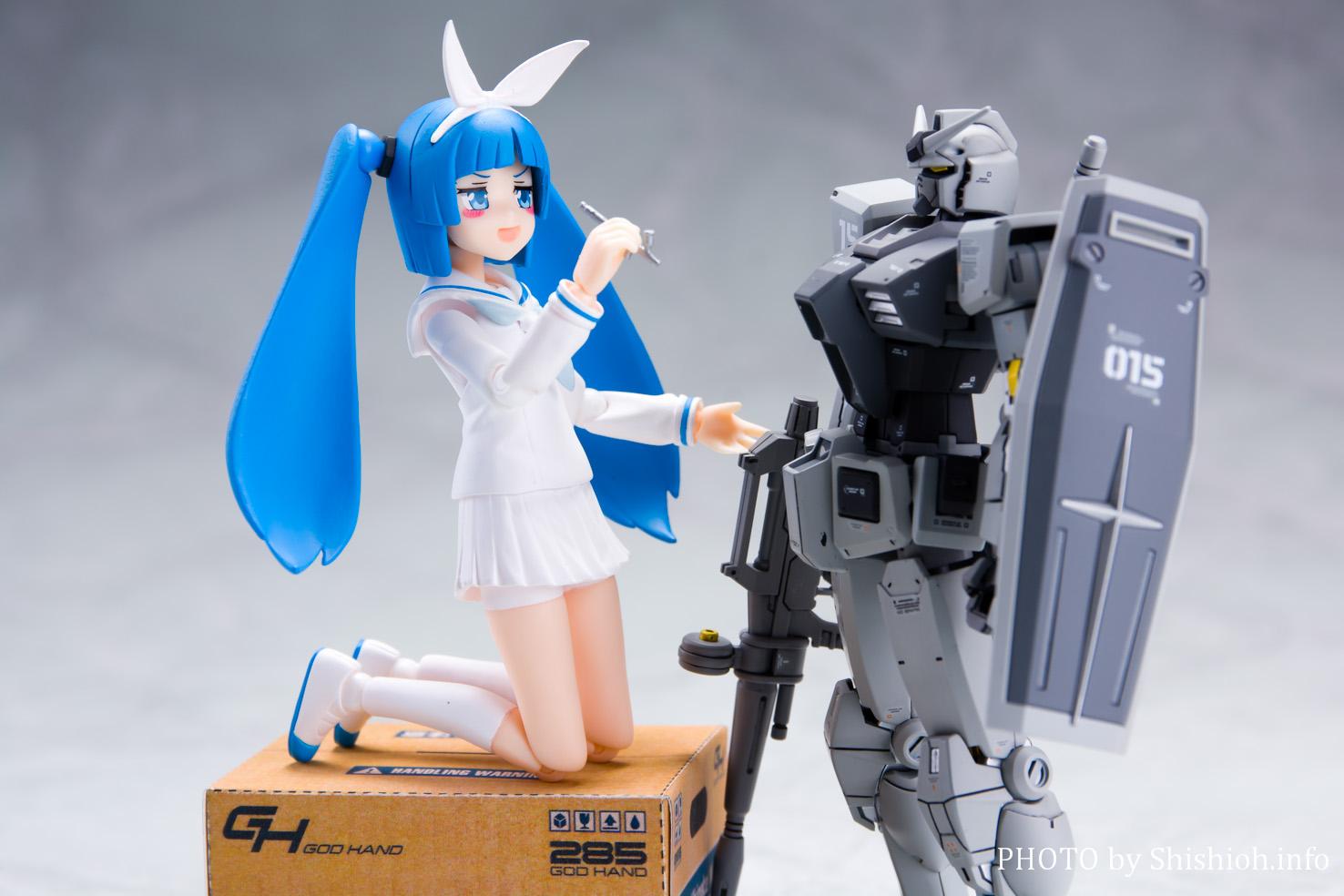 figma SP-096 ニパ子