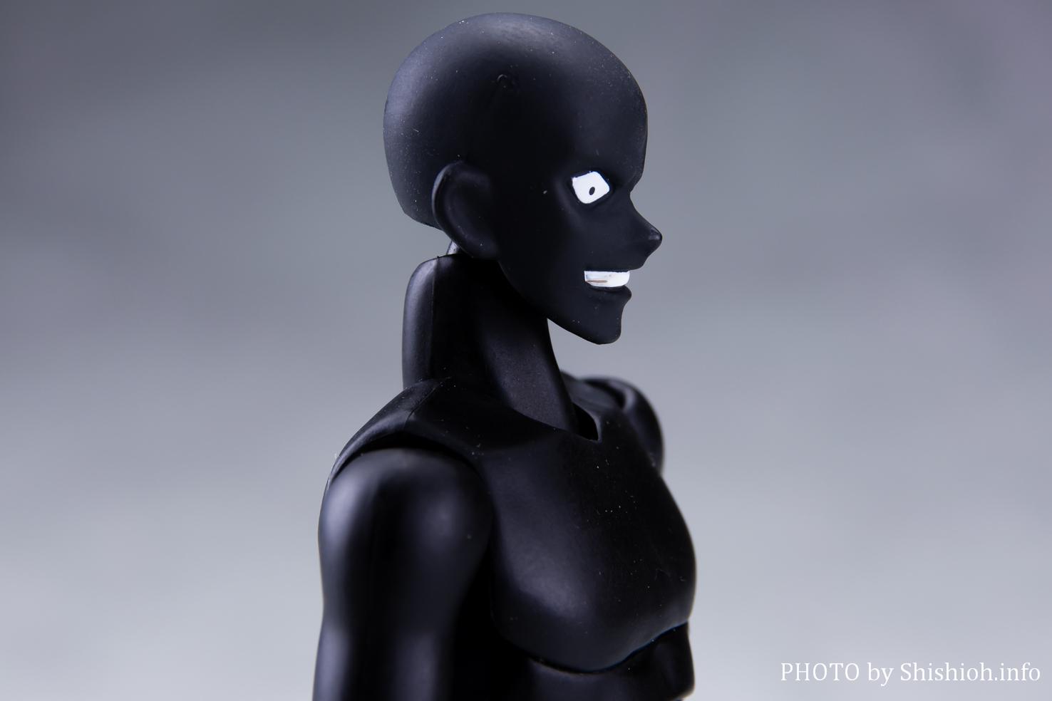 figma SP-089 真・犯人